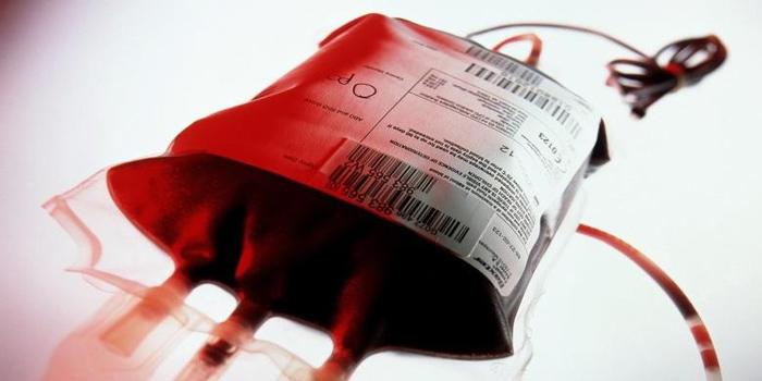 Déficit de sang : le centre national de transfusion sanguine alerte