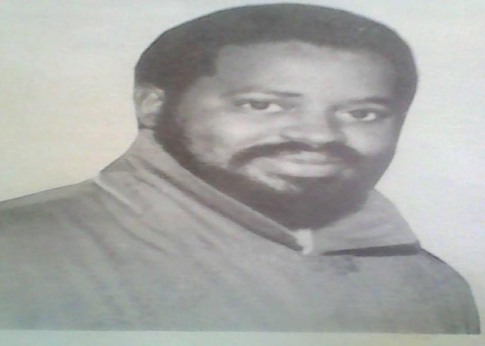 Né le 15 août 1950, ce que vous ne saviez, peut-être, pas sur Sidy Lamine NIASS