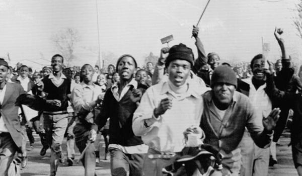 Ce jour-là : Le 16 juin 1976, Soweto se soulève contre l'apartheid