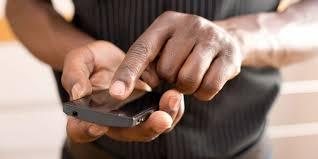 Cameroun: L'analyse du marché des télécoms par des experts d'Ericsson débouche sur l'annonce de la 5G en 2020
