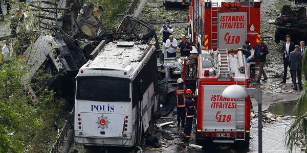 Six morts dans l'attaque d'une mosquée au Canada