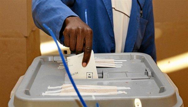 Mode de scrutin : Les vices du système