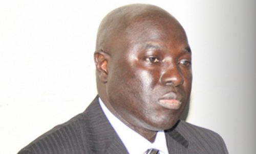 Accusé de viol : le ministre Arona Coumba Ndofféne DIOUF saisit la justice