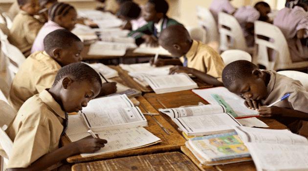 Tests en mathématiques, lecture et culture générale : les élèves frôlent la catastrope