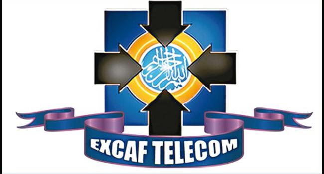 Diffusion  sans autorisation de chaînes étrangères : Excaf télécom mis en demeure