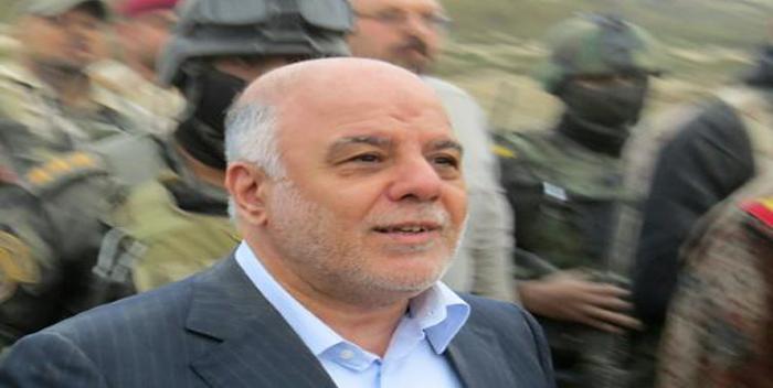 Irak: le ministre de l'Intérieur présente sa démission après l'attentat de Bagdad