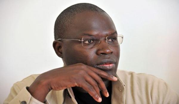 Acte 3 de la décentralisation : Khalifa SALL invite Abdoulaye DIOUF SARR à s'inspirer des réformes de 1996