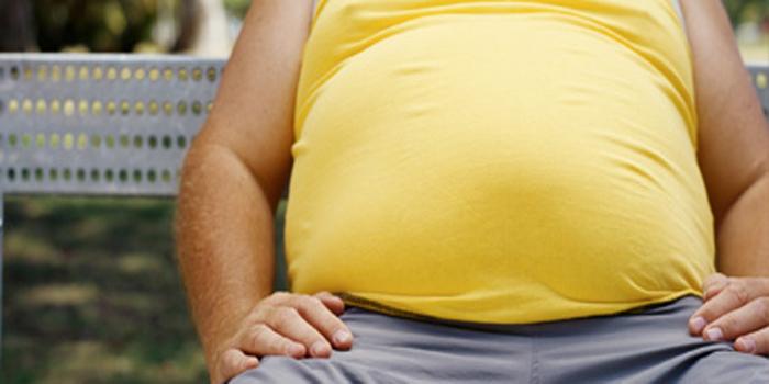 Perte de poids : Les pâtes ne font pas grossir