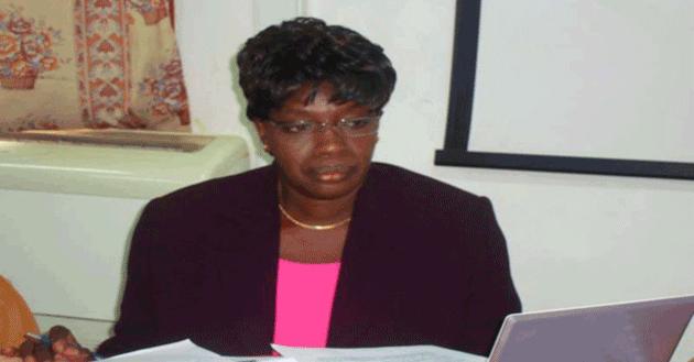 A l'attention de Madame Seynabou Ndiaye Diakhate, Présidente de l'OFNAC (Par Seybani SOUGOU)