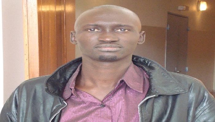 CONVENTION DES JEUNES REPORTERS DU SENEGAL : Pape NDIAYE de WALF nouveau président