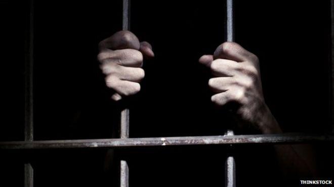 TRICHERIE : Une candidate au BFEM et sa cousine envoyées en prison