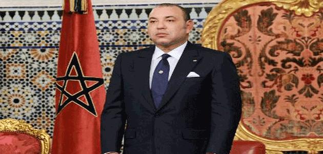 Maroc : Mohamed VI limoge trois ministres