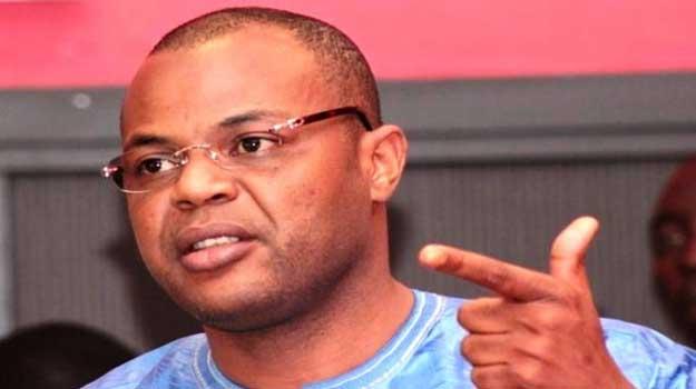 Mame MBAYE NIANG : «Les Vacances citoyennes coûtent 320 millions de F CFA»