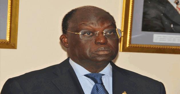 Modification du règlement intérieur de l'Assemblée nationale: ce que Moustapha NIASSE et les députés de Macky trament
