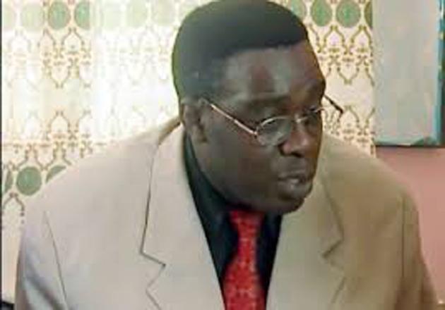 Abdalah NDIAYE, de «Baara Yeggo», condamné : il a aidé une dame à avorter