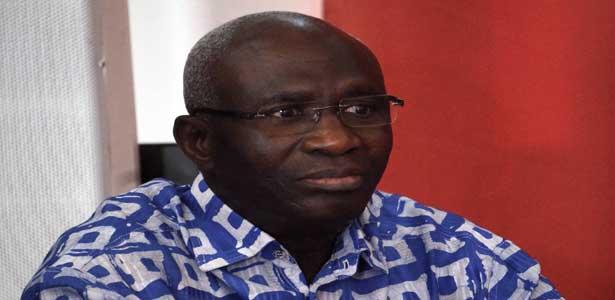 Dr Alioune SARR: on peut désigner «Tigre des arènes» ou «Caïman des arènes» mais y a pas de «roi des arènes»