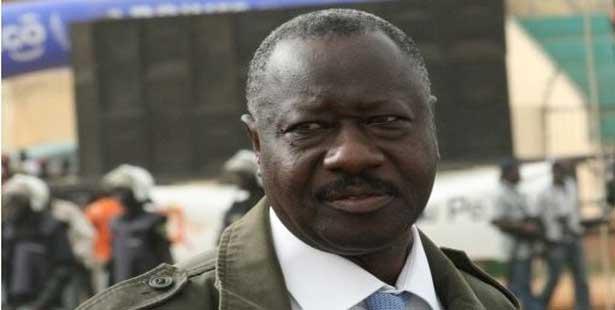 El Hadj NDIAYE : «Les télévisions sénégalaises ont tout copié à la 2S TV sauf Bécaye MBAYE»