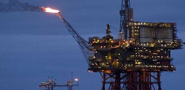Kosmos Energy  annonce une nouvelle découverte de gaz naturel au Sénégal