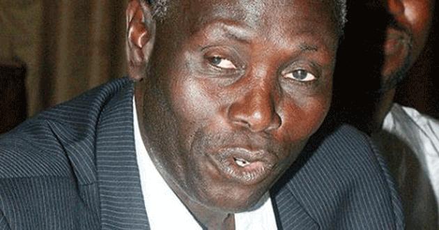 Réduction du mandat, Transhumance… : Ibrahima BAKHOUM liste les tares de Macky