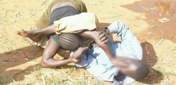 Yeumbeul : le mari cocu tape son épouse et lui réclame ses cheveux naturels, bijoux…