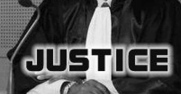 Me DIOP, SG du Syndicat des travailleurs de la Justice : « le gouvernement nous snobe »