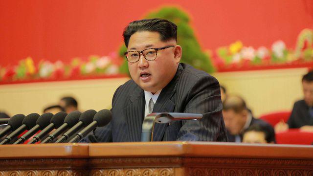 Corée du Nord: le ministre de l'Education exécuté