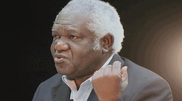 Mamadou NDOYE : «Macky  m'a fait 2 propositions : «soit je te nomme ministre conseiller ou alors je te remets la somme mensuelle de 4 millions»
