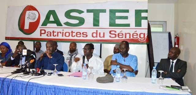 Attaques contre SONKO: Les cadres de PASTEF taillent DIOUF SARR et Cie en pièces et pointent le «vrai menteur»