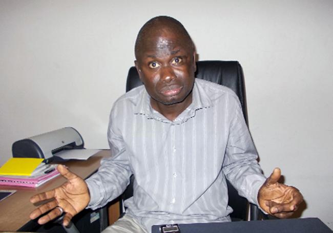 Seydi GASSAMA fait le procès des politiciens : leur parole « n'a plus de valeur»