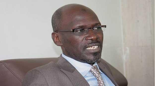 Comité de suivi du «Force COVID-19» : Médina ne veut pas de Seydou GUEYE