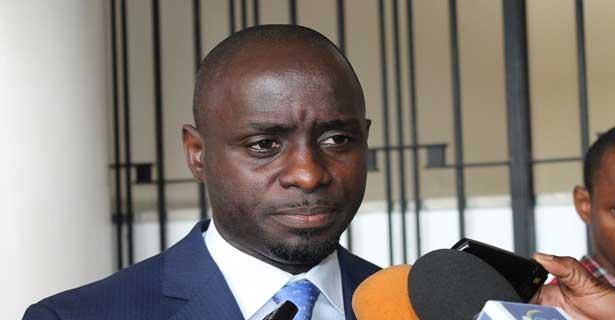 Thierno BOCOUM, Rewmi : «Le HCCT est une instance politicienne de partage de gâteau»