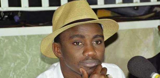 Mandat d'arrêt : hors du Sénégal, Waly SECK attendu par la justice
