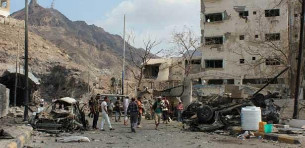 Yémen : la partition du pays annoncée par des dissidents