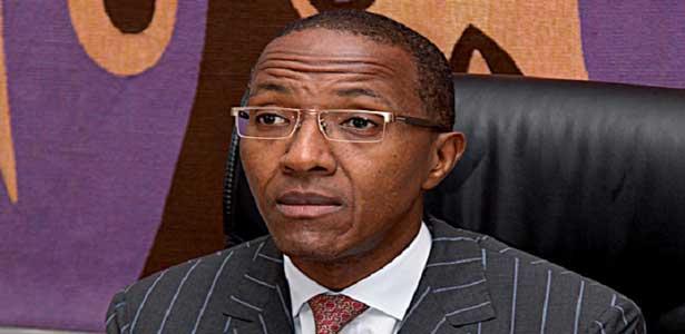 Abdoul MBAYE : «L'Etat a fait une largesse de 60 milliards de F CFA à Petro Tim»