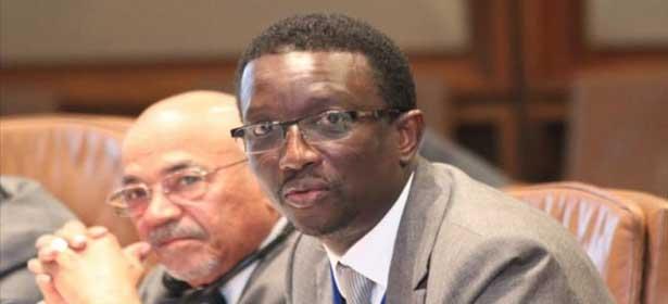 Amadou BA : «Les résultats annonces par le Pm seront officiellement confirmés»