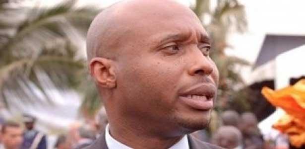 Barthélémy DIAS : «La corruption a fonctionné à 100 à l'heure durant cette élection»
