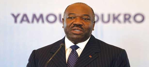 Ecoute des observateurs de l'UE : le camp de Bongo dénonce «de l'enfumage»