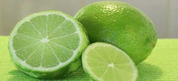 Les bienfaits santé du citron