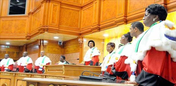 Kenya: la cour suprême refuse de décriminaliser l'homosexualité