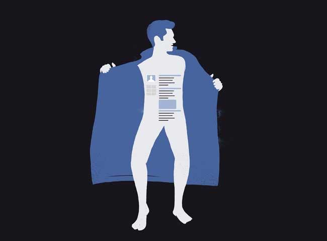 cuscino per prostata auto insurance
