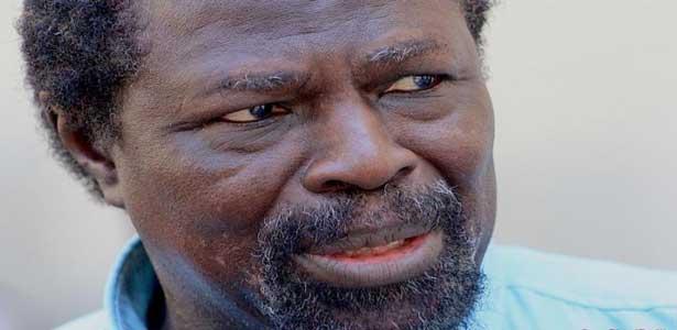 Ibrahima SENE : « l'Etat du Sénégal  devrait se conformer à la décision de la Cour de Justice de la CEDEAO »