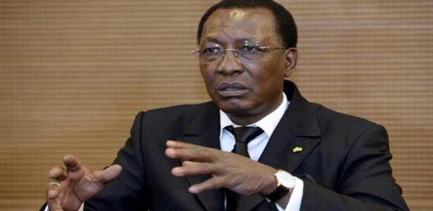 Affaire Gadio: le Tchad dénonce des «allégations mensongères»