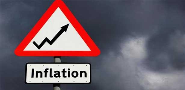 Taux d'inflation : L'UEMOA enregistre 0,3% en juillet