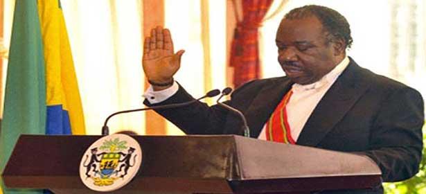 Gabon : le gouvernement adopte le retour des élections à 2 tours sans limitation des mandats