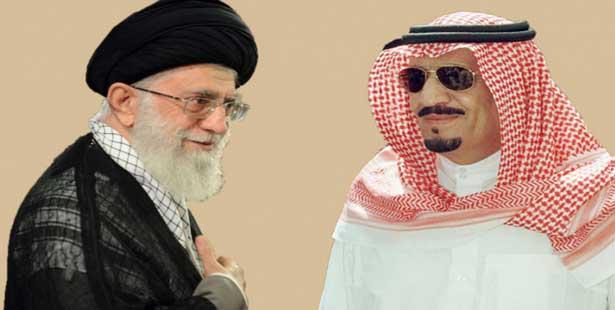 L'Arabie avertit l'Iran qu'elle ne tolérera «aucune atteinte» à sa sécurité