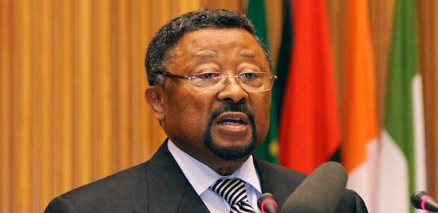 Violences au Gabon : «Mon QG a été bombardé par hélicoptère»,  accuse Jean Ping