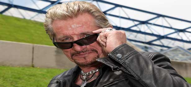 Johnny Hallyday mort après neuf mois d'un combat acharné contre un cancer des poumons