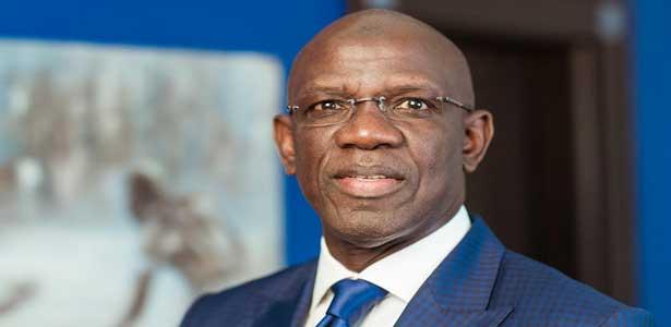«Avenir Sénégal bi nu begg » : Me Mame Adama GUEYE démissionne