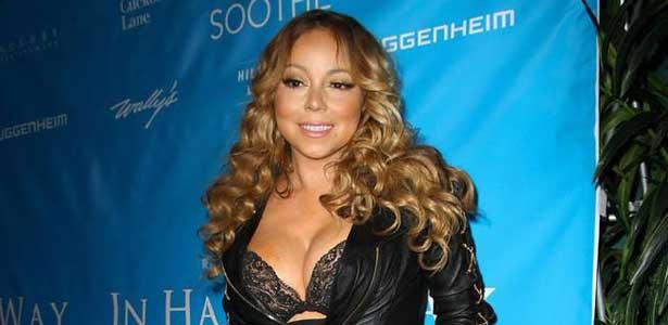 «C'est un monstre» : le frère de Mariah Carey dézingue la diva