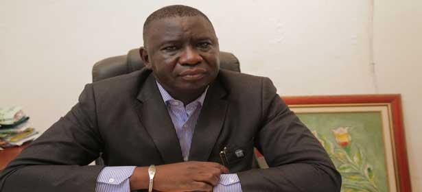 Me Assane Dioma NDIAYE : «rien n'empêche la tenue du procès» des thiantakoun